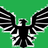 Venz412's avatar