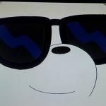 Neptune7Ninja2Comics's avatar