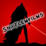 SnyFlemFilms2121's avatar