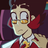 Lost Smiler's avatar