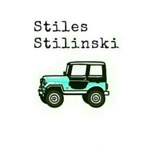 StilezzVoid's avatar