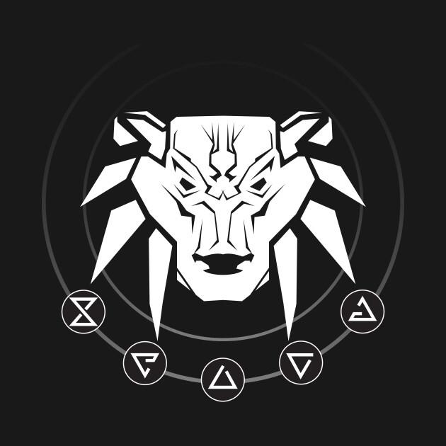 DUKE117's avatar