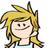 Parabab's avatar