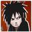 Avatar de Uchiha Asau