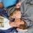 TrisSullivan's avatar