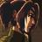 Murrue Ramius's avatar