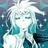 TaurusSilver776's avatar