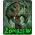 ZombieW
