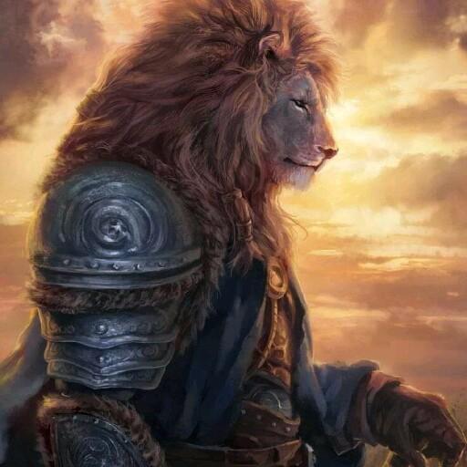 YaMichael Judah's avatar
