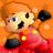 SuperGB64's avatar