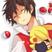 CavaX's avatar