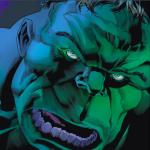 GammaFlight's avatar
