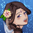 CuddleFluffy's avatar