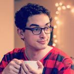 DontbanmeTimQuiveringimnotSinon's avatar