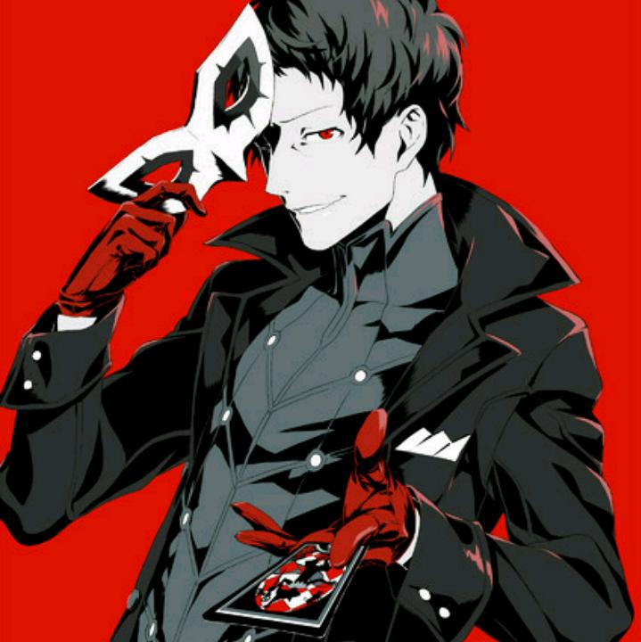 Wibugami Neigi's avatar