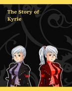 Storyofkyrie