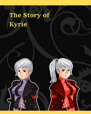 Storyofkyrie.png