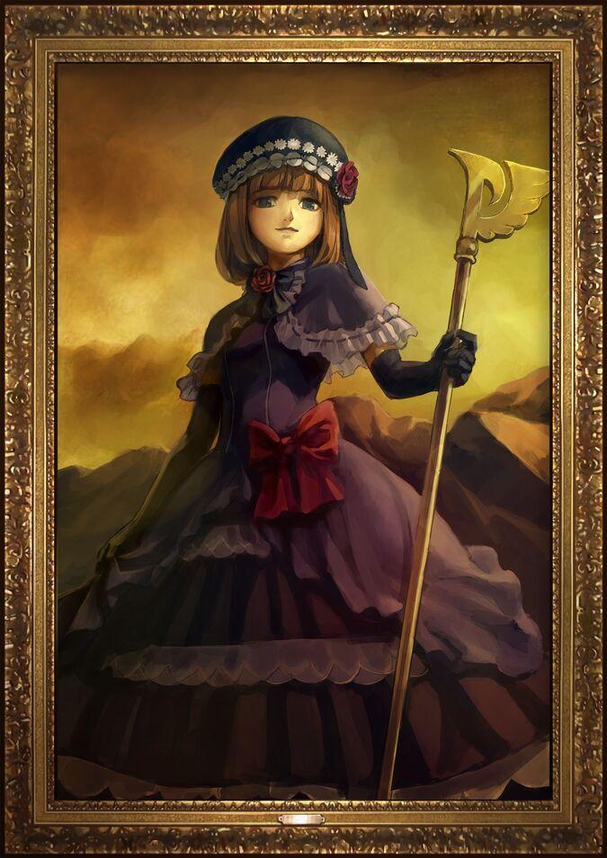 Портрет Ева-Беатриче.jpg
