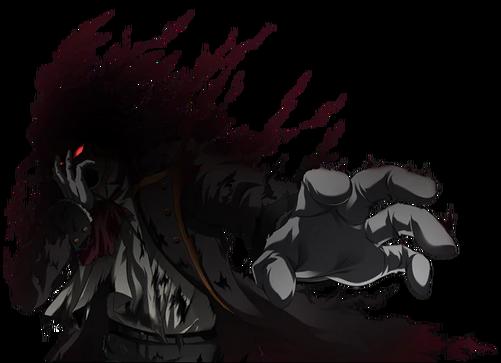 Демон11.webp