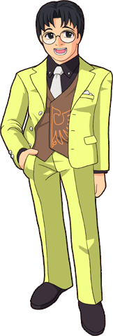 PC George.Sprite full-body.png