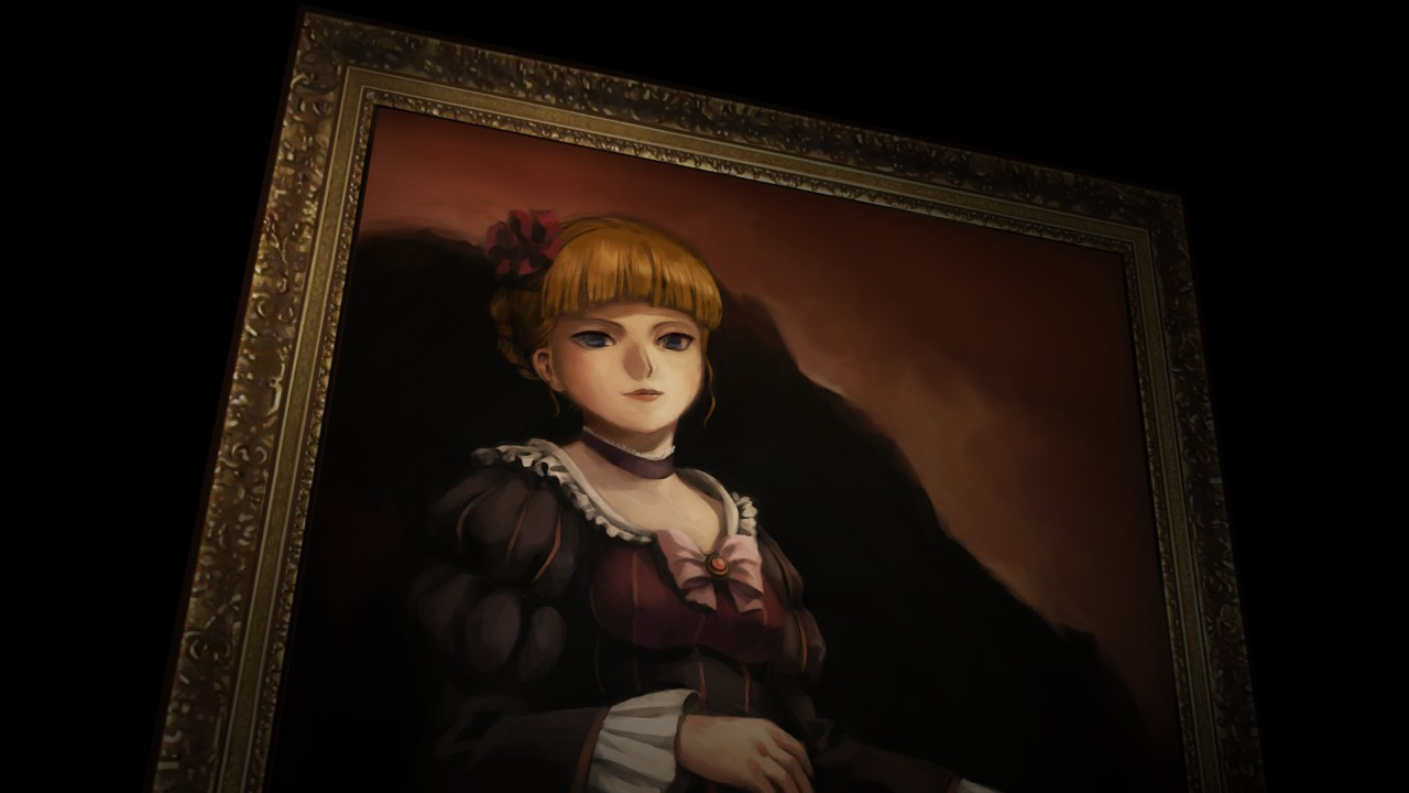 Beatrice ep-porleg.jpg