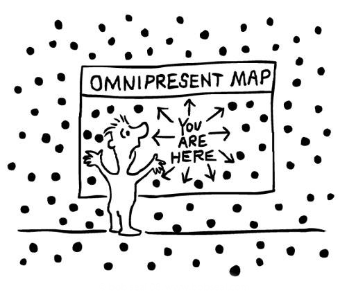 Omnipresent map.png