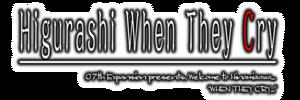 Higurashi Logo Crop.png