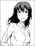 Нацухи (8)