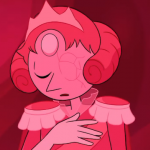 Water Pearl's avatar
