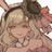 NoviStarsRule's avatar