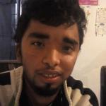 Bloomdanix's avatar
