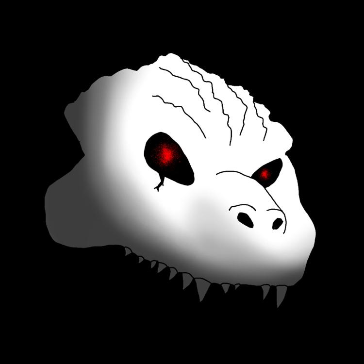 JaxZilla's avatar