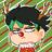 Mrsoofyoof's avatar