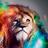 Bobbyjim559's avatar