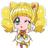 Cure.x.sparkle's avatar