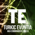 Turkic Evuntia