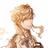 AzukiKazuki's avatar