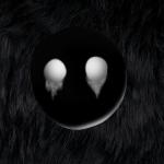 NemesisOfMud's avatar