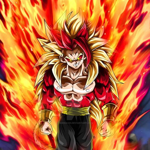 HaiderZ's avatar