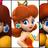 ItsDaisy's avatar