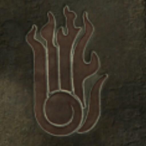 FireRune's avatar