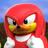 Sugallade22's avatar