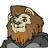 Kenji64's avatar