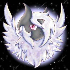 Bedaflow's avatar