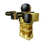 WildCommandoDatShootsPeople's avatar
