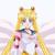 Sailormaya