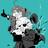 NotMalka's avatar