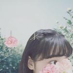 Shinsaku Mineko's avatar
