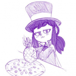 Sodafoutain's avatar