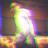 Alishzai's avatar